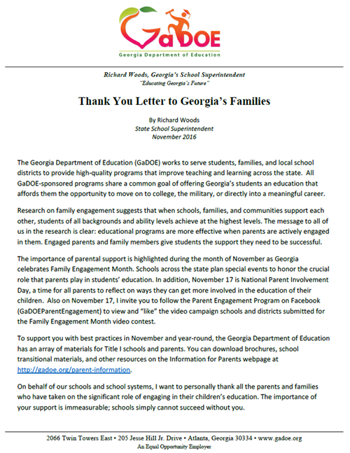 Meaningful Thank You Letter from www.doolycntyschsys.ga.schools.bz